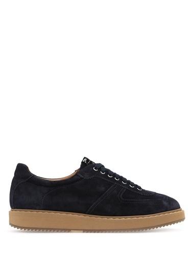 Spor Ayakkabı-Henderson